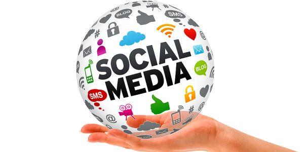 5 Social Media Strategies for Non-Profits | www.CAREEREALISM.com