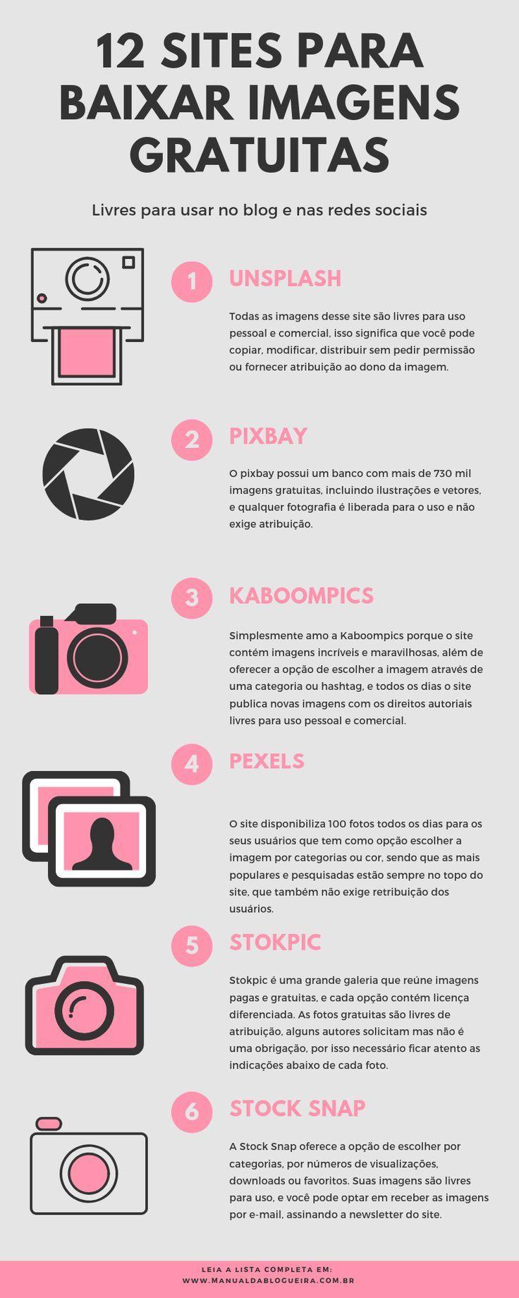 Pin On Marketing Online