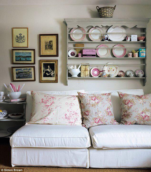 220 besten ikea furniture bilder auf pinterest | einrichtung