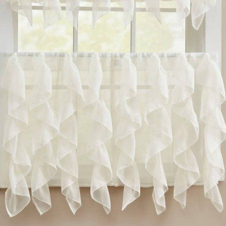 Kitchen Curtains 36 inch kitchen curtains : 36 Inch Kitchen Curtains - Rooms