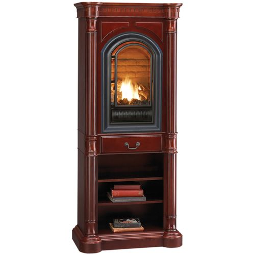 ventless fireplace inserts factory buys direct