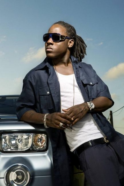 ACE HOOD NET WORTH