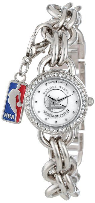 Golden State Warriors Watch