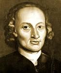 "Johann Pachelbel (1653-1706) was a German composer and organist of the Baroque period and a contemporary of J. S. Bach. His most famous work is the Canon in D (or Pachelbel's Canon) which comes from his ""Canon and Gigue in D major""."