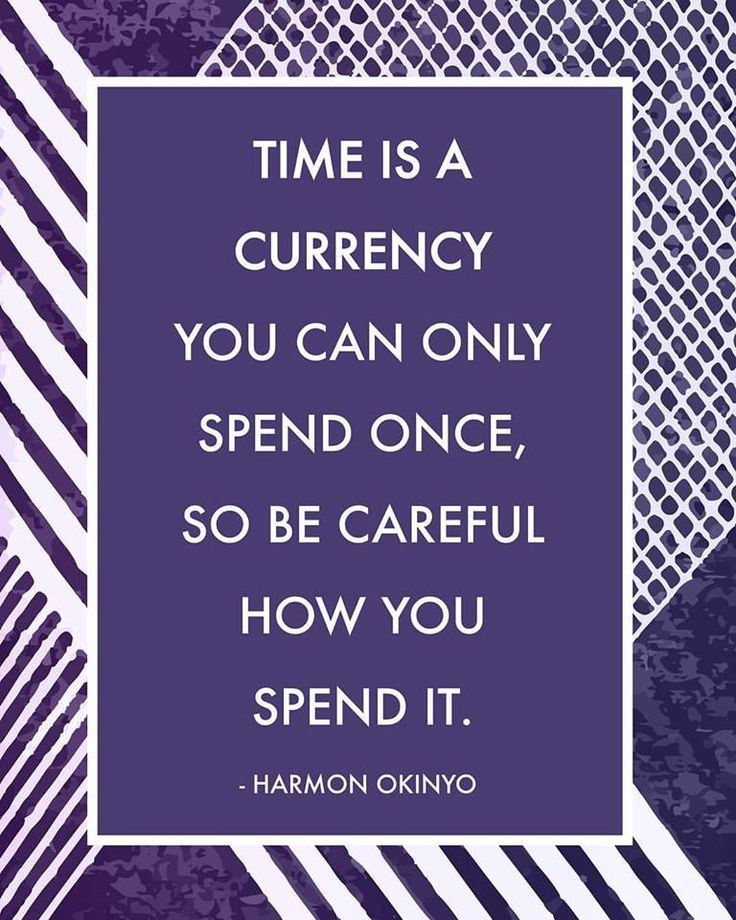 Money Quotes Personal Finance Quotes Wealth Quotes Personal Finance Quotes Money Quotes Funny Finance Quotes