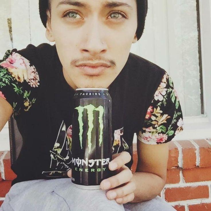 💓My Names Jay, I'm from the Bay Area (SanJose-Ca)408™  Gay & Taken. My Snapchat:Jkardashain408 #Gay#Is#Okay.💓
