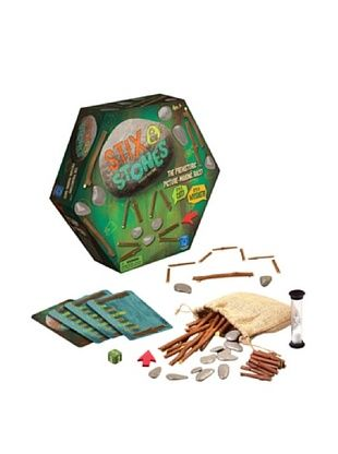 32% OFF Educational Insights Stix & Stones
