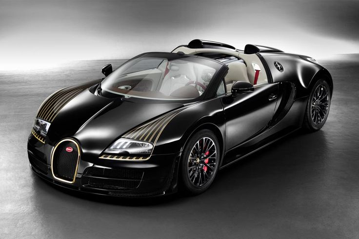 bugatti-black-bess-01