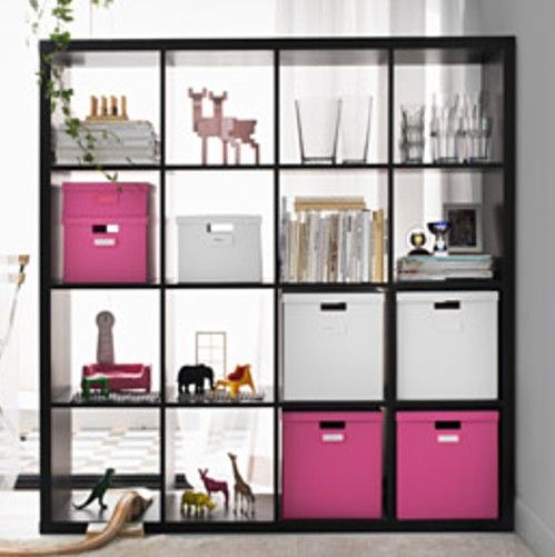 113 best images about dream home on pinterest offices. Black Bedroom Furniture Sets. Home Design Ideas