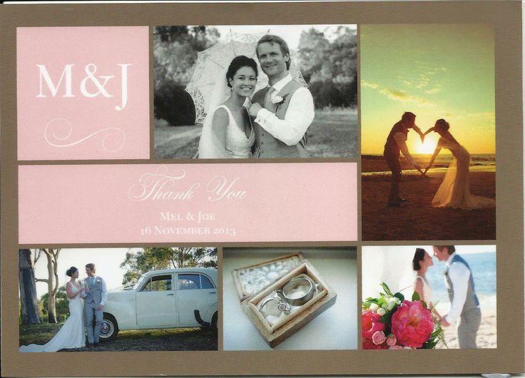 Mel & Joe Home Wedding www.capeoflove.com