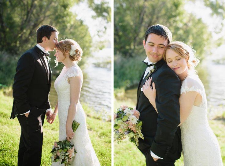 Queenstown Wedding | Destination Wedding | Wedding Hair by @saraWeddingHair | Photography by @alpineimageco | Wedding Planner www.boutiqueweddingsnz.com
