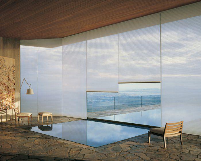 ber ideen zu sonnenschutz fenster auf pinterest sonnenschutz f r fenster. Black Bedroom Furniture Sets. Home Design Ideas