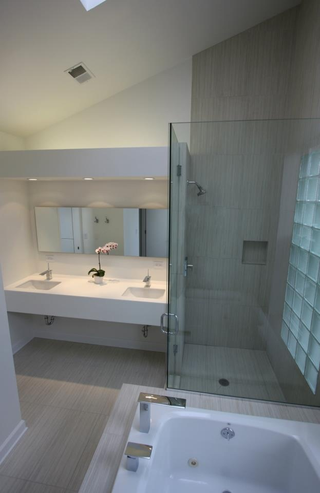 Zen Bathroom Faucets 29 best for the bathroom images on pinterest | bathroom ideas