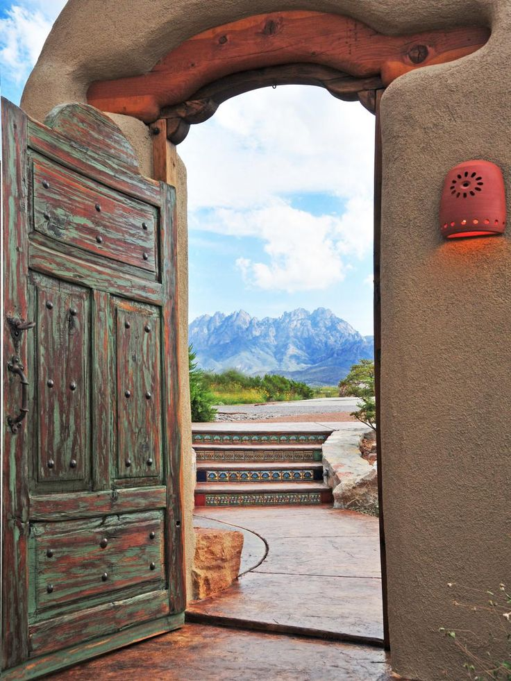 17 Best Images About My New Mexico On Pinterest Las