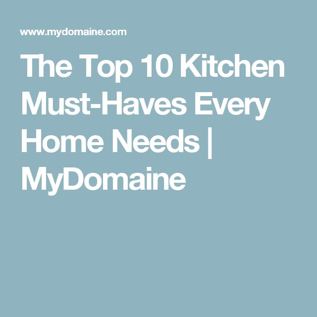 148 besten Cucina Bilder auf Pinterest | Badezimmer, Küchen design ...