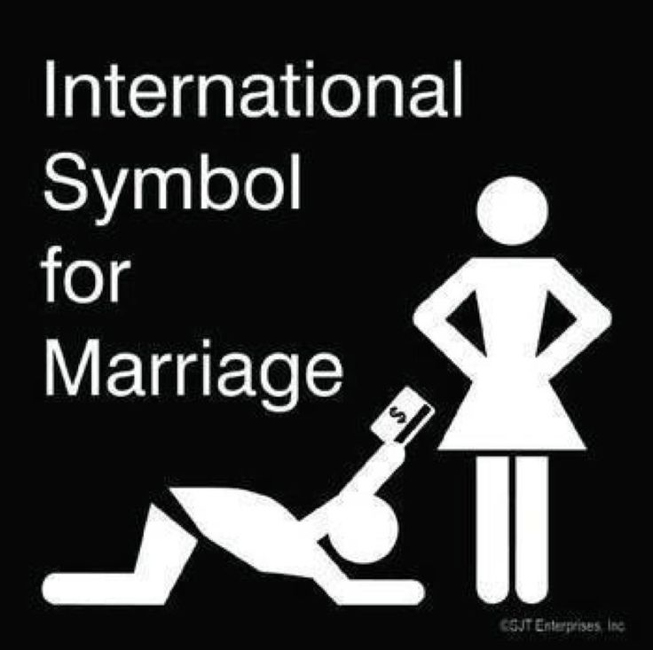 In many cases, these symbols should be reversed!: Marriage Humor, Laughing, International Symbols, Quotes, My Husband, Credit Cards, Funny Stuff, So True, Things
