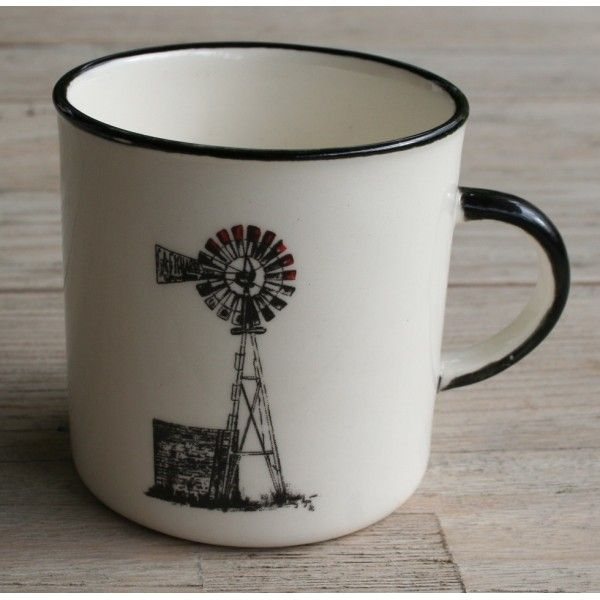 1 Mug Farm Range Camp - Windmill Black R85,00 Farm Range Camp - Windmill Special (R180,00 Handmade Ceramic Mugs Colour: Black and Red Heart 1 x 250ml Ceramic Mug Dishwasher and Microwave safe Call us: +27 (0) 861999938 Chutney Grey - Cape Town