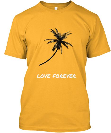 love forever | Teespring