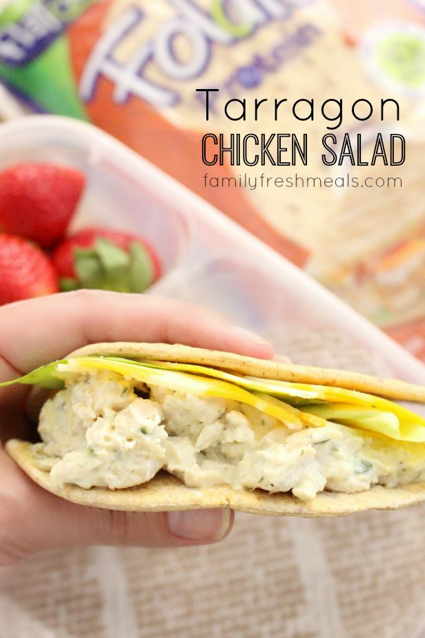 grape salad tarragon turkey salad recipes dishmaps recipe turkey salad ...