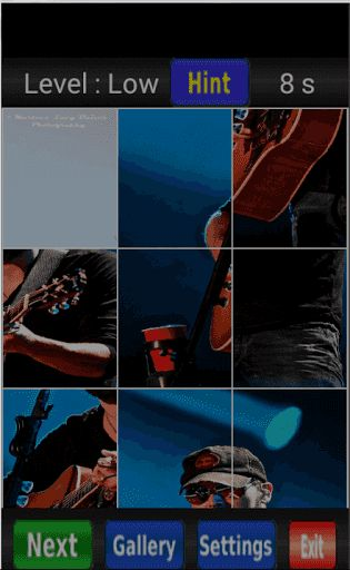 Eric Church Give Me Back My hometown<p>Get This Eric Church Give Me Back My hometown Puzzle Games for free<br>Play this game and enjoy the Eric Church Give Me Back My hometown song<br>You can also set as wallpaper when you finish the puzzle<br>Play the game and enjoy the music<p>Note.<br>This is Unofficial Games, i am big fans of Eric Church and i create this games by inspiring from him and Eric Church shows. Thanks Eric Church for the great shows.<p>Eric Church Give Me Back My hometown…