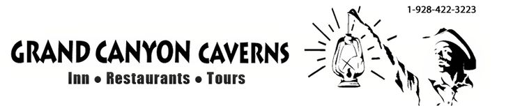 The 'Ghost Walk' we will walk the caverns searching for paranormal activity with our EMF :) Ha hopefully it will be uneventful...at least the 11 year olds will have fun