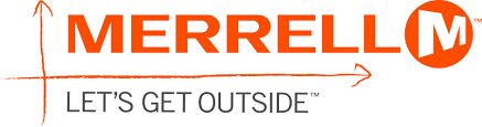 Outdoor-Apparel Brand #Merrell Uses Virtual Reality to Refresh Brand