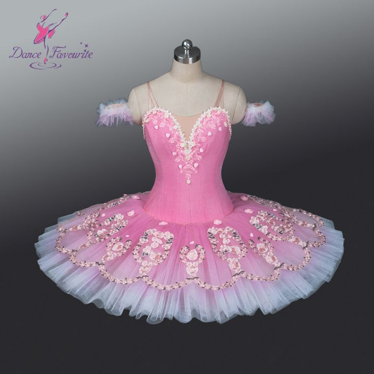 Find More Ballet Information about 2016 Girls pink ballet dance tutu for performance, classic tutu dress ballerina dance costume, professional ballet tutu BL 1233,High Quality tutu girls,China tutu flower girl dresses Suppliers, Cheap tutu dress from Love to dance on Aliexpress.com