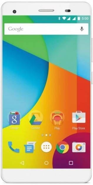 #RivoRX600-2GB RAM Price in #Flipkart, #Snapdeal, #Amazon, #Ebay- Get the best price at #FabPromoCodes #Deals
