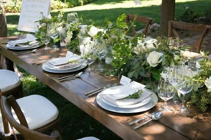 2018 Wedding Trends Predictor  | @Artisokas is looking for pretty and inspired 2018 decor ideas #weddings_decor