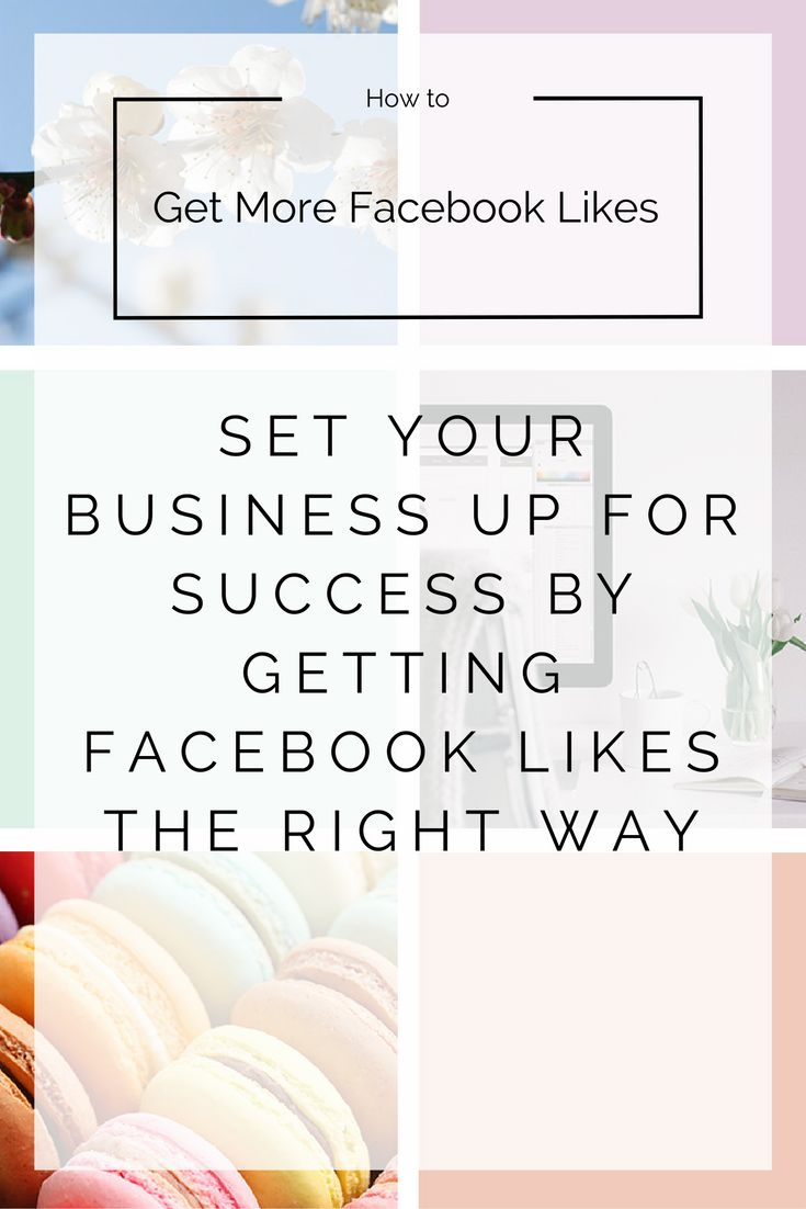 Facebook Marketing | Small Business Marketing | Grow your Business | Social…