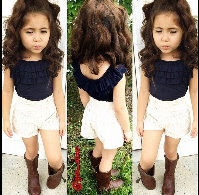 26 best Minimis Cool Kids images on Pinterest