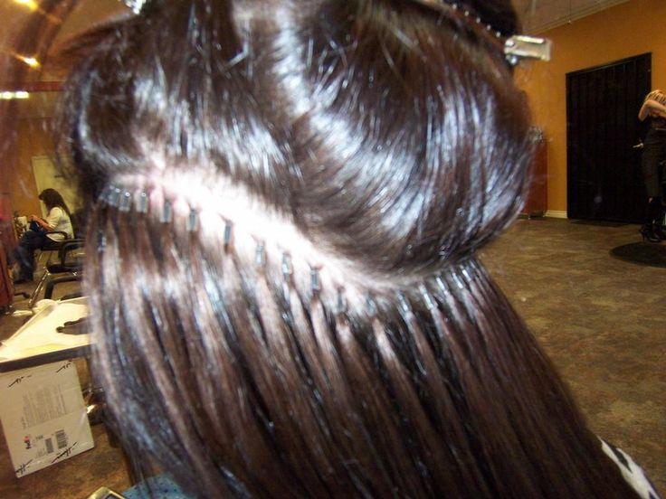219 best buy hair extensions images on pinterest curls long hair extensions salons hairextensions virginhair humanhair remyhair pmusecretfo Gallery