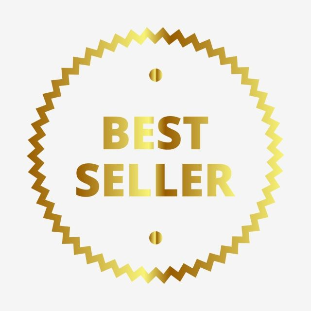 Gold Transparent Rounded Best Seller Gear Ring Symbol Gear Icons Transparent Icons Best Icons Png And Vector With Transparent Background For Free Download Best Icons Symbols Gold Banner