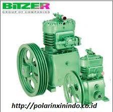 compressor bitzer .. kami menjual kompressor bitzer .. cocok digunakan oleh beberapa jenios fluida pendingin mulai dari freon 134a freon r22 freon r404a freon r407c freon r 410a freon 507 AMONIA (NH3) hingga co2 karbon dioksida