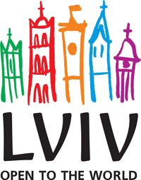 Free Walking Tours Of Lviv