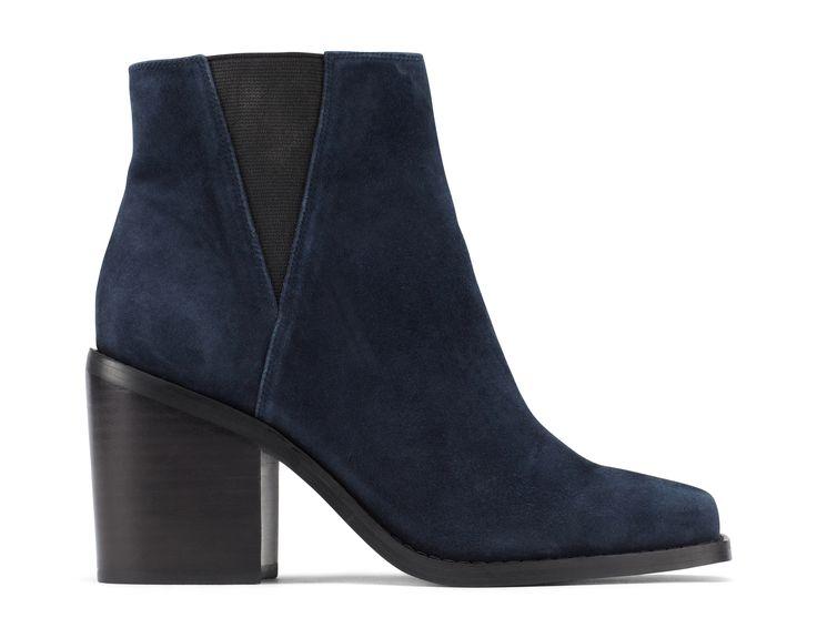LOVENIA   Available at... US retailers: Nasty Gal / Nordstrom Direct / Zappos / DNA Footwear / Heels(.com)   UK/EUR retailers: Sarenza / De Bijenkorf / Tower London / Bank Fashion   CAN retailers: Little Burgundy / Capezio