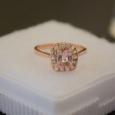 Best 25 Buy engagement ring online ideas on Pinterest