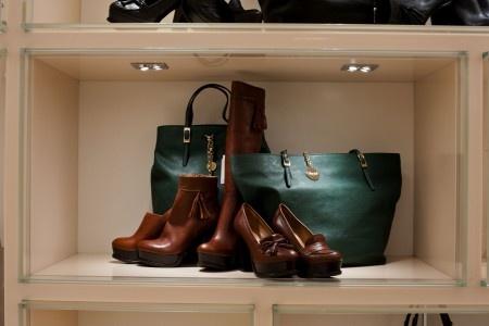 Italian fashion shoes mode
