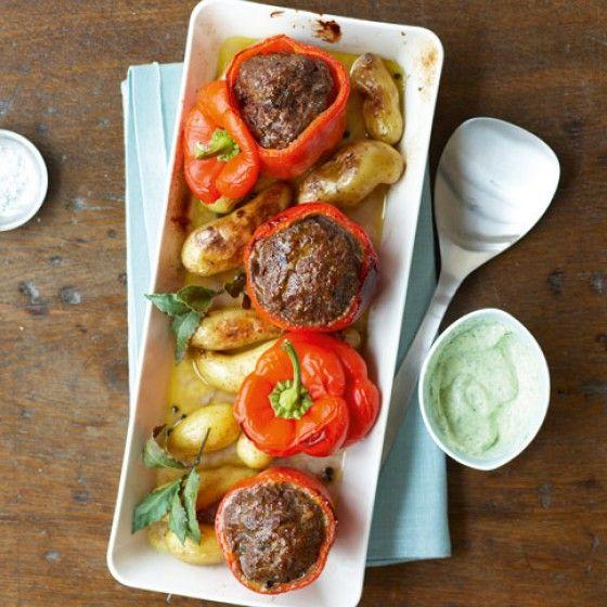 76 Besten Rezepte - Fleisch Usw. Bilder Auf Pinterest | Fleisch