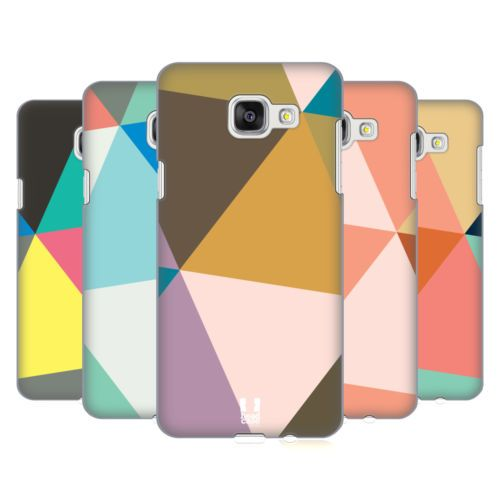 HEAD-CASE-DESIGNS-PRISMATIQUE-ETUI-COQUE-DARRIERE-POUR-SAMSUNG-GALAXY-A5-2016