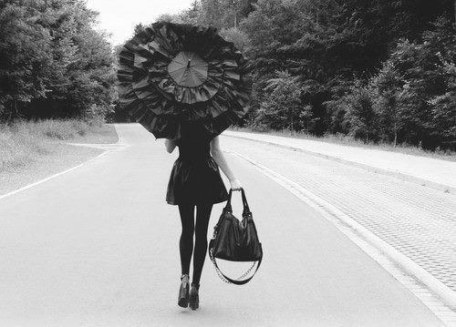 *: The Roads, Black Magic, All Black, Rainy Day, Black Swan, Black Outfit, Black Heels, Roads Trips, Gothic Fashion