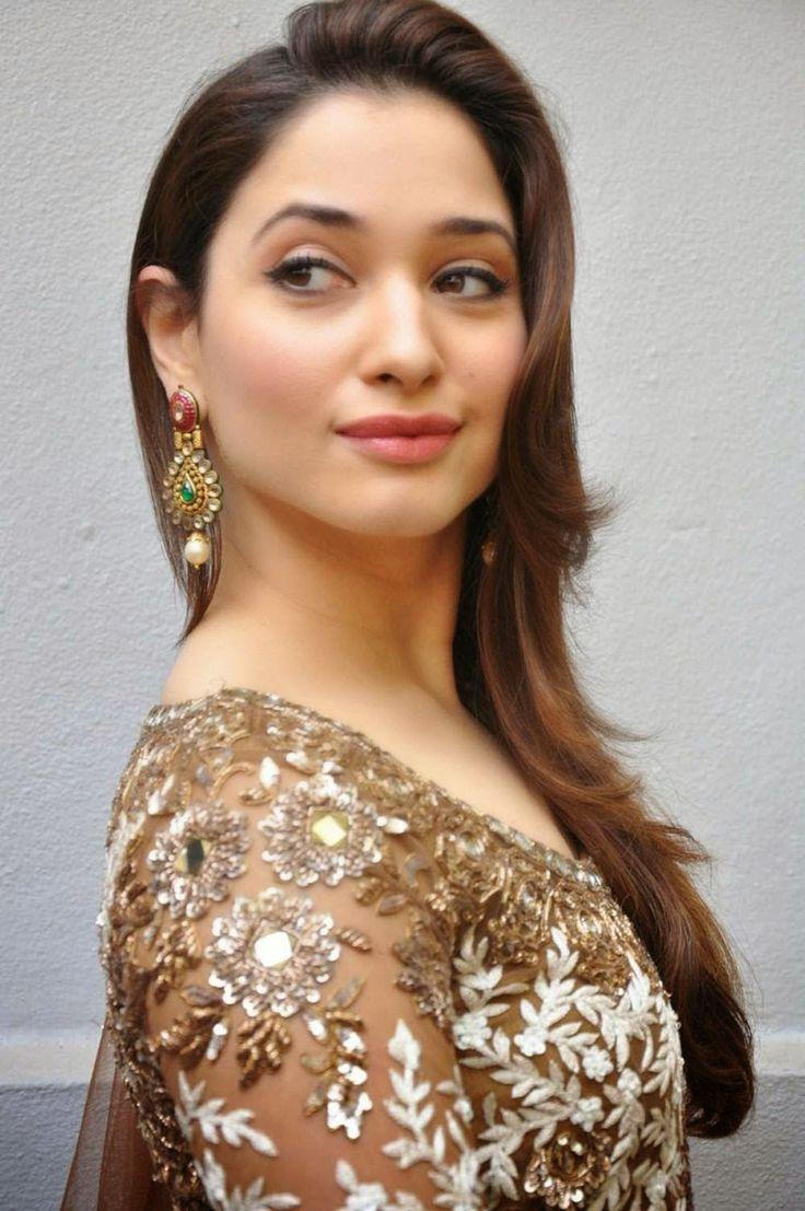 Actress Tamannaah Latest still 3
