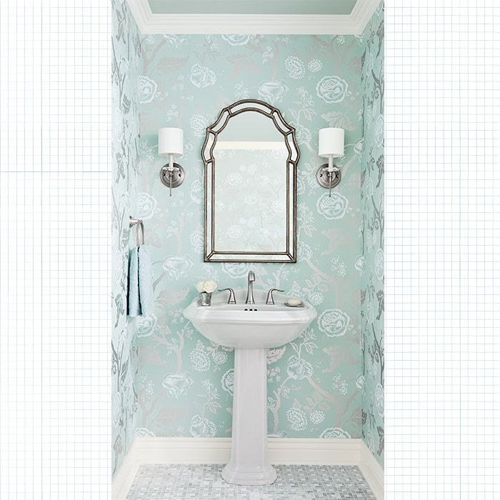 Beautiful Romantic Bathrooms 208 best pretty bathrooms images on pinterest | powder room
