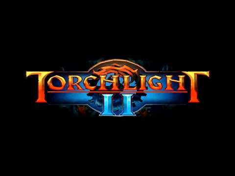 Torchlight 2 Soundtrack - The Mapworks - YouTube