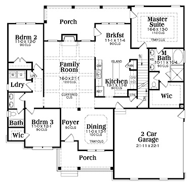 Floor Plans besides Duplex House Plans Kenya besides Manitoba Home Plans likewise House Plans also House Plans. on small cottage house plans canada