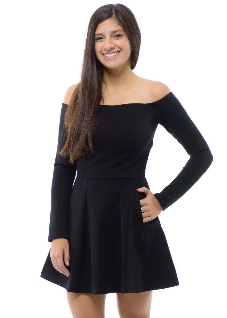 81 best images about Little Black Dresses on Pinterest   Jersey ...