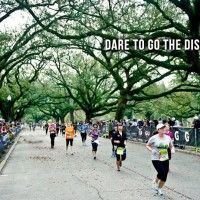 Competitor - great running website. Just type in your town, zip code, and how far you want to run and it can pull up some places to go!