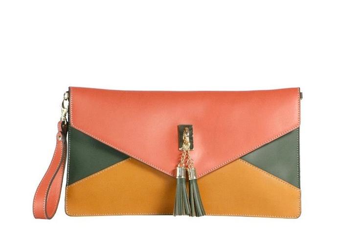 becatò bagscollezione inverno 2012, shop online, idee borse grandi e per tutte le occasioni, amanda marzolini the fashionamy outfit style blog,