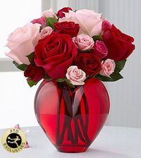 Most Popular Flowers - Flowers Fast! Online Florist - Send Flowers Same Day Delivery