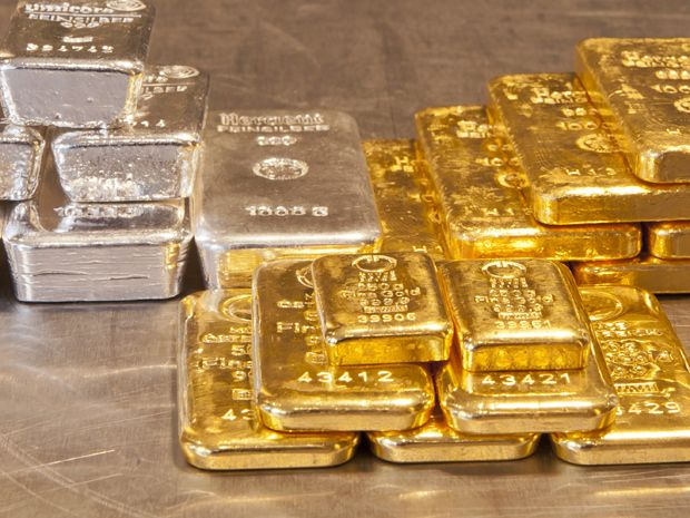 Go for the Gold! Free gold savings account at www.karatbars.com/landing/?s=kelly6682 Have your gold stored for free or shipped to you.